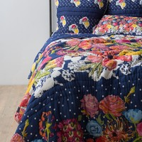 Jardin Bedding