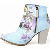 Miista Val Pool Party Boot