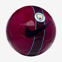Nike Manchester City Supporters Ball