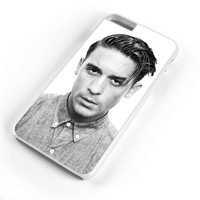 G Eazy Photo Close Up Handsome iPhone 6S Plus Case iPhone 6S Case iPhone 6 Plus Case iPhone 6 Case