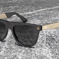 9Five X DGK KLS 2 Sunglasses