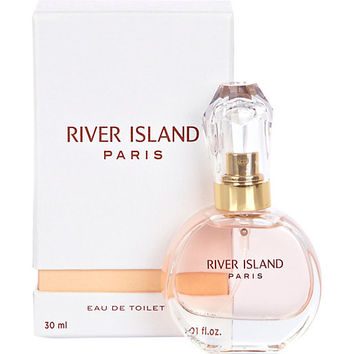 River Island Womens Paris eau de toilette 30ml perfume
