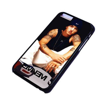 EMINEM IPhone 6 Case Cover From Shopeti | Things I Want As ...