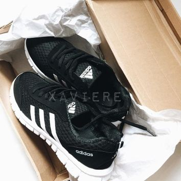 Inspired Adidas Training Shoes Sneaker Trainer