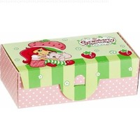 Strawberry Shortcake 'Dolls' Favor Boxes (6ct)*
