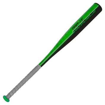 2015 RIP-IT Air Youth Baseball Bat (-12) B1512 - 29 in / 17 oz