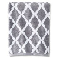 Botanic Fiber Accent Towels - Threshold™ : Target