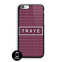 Trxye Jumper Troye Sivan Jumper iPhone 5, 5S Case