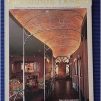 Restaurant Design Hardcover – December, 1987