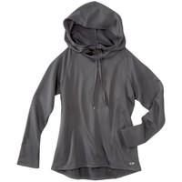 C9 by Champion® Women's Adjustable Tech Fleece Pullover - Assorted Colors