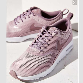 """NIKE"" Sports shoes fashion shoes comfortable"