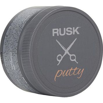 Rusk By Rusk Putty Texturize & Define 3.7 Oz