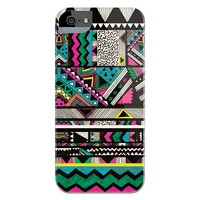 Quirky Illustrated Gifts | Fiesta Phone Case | Kris Tate | New | Phone Cases | Ohh Deer
