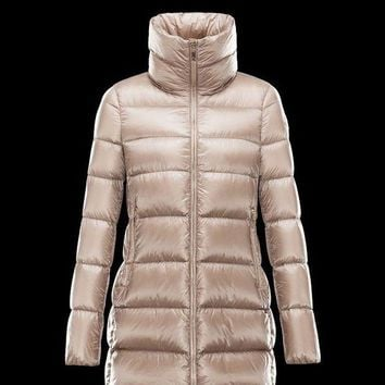 ONETOW Moncler Torcy Women Down Jacket