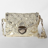 Quilted Crossbody Purse - Women's Bags | Buckle
