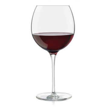 Libbey® Glass Signature Kentfield Balloon Wine Glasses (Set of 4)