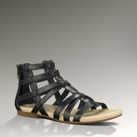 UGG® Salah for Women | Gladiator Sandals at UGGAustralia.com