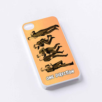 one direction iPhone 4/4S, 5/5S, 5C,6,6plus,and Samsung s3,s4,s5,s6