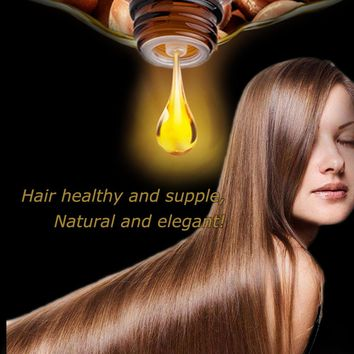 coconut oil  for hair press machine  organic virgin  Andrea Hair Growth Essence   Hair Care Styling Products Anti Hair Loss 20ml