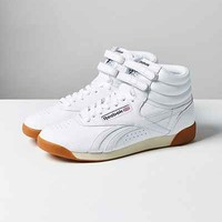 Reebok Freestyle Hi Fitness Sneaker - Urban Outfitters