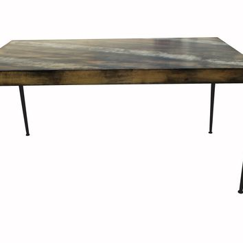 Annapolis Dining Table