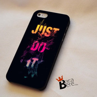 Nike Just Do it iPhone 4s Case iPhone 5s Case iPhone 6 plus Case, Galaxy S3 Case Galaxy S4 Case Galaxy S5 Case, Note 3 Case Note 4 Case