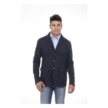 Fred Perry Mens Jacket 30732134 0176