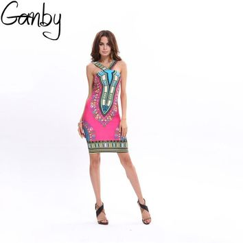 2017 Summer India Sexy Women Bodycon Dress Party Bandage Hip Multiway Convertible dresses Wrap Retro Robe Longue Femme Lace Up