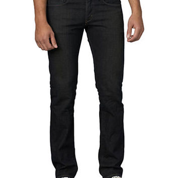 Levi'S Clean Dark Skinny 511; Jeans - Smart Value