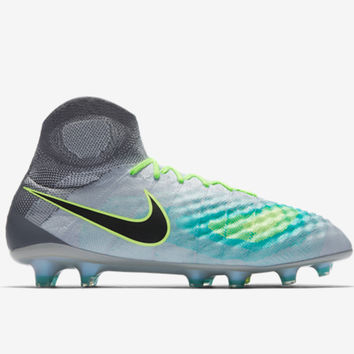 Magista Obra II Firm Ground
