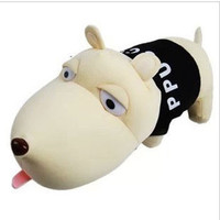 Cars Dogs Cartoons Decoration Bamboo Charcoal [6256371206]