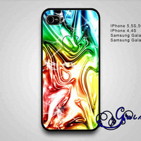 samsung galaxy s3 i9300,samsung galaxy s4 i9500,iphone 4/4s,iphone 5/5s/5c,case,phone,personalized iphone,cellphone-2208-11A