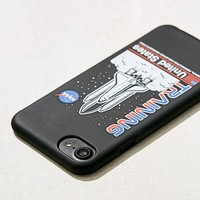NASA X UO iPhone 8/7/6 Case | Urban Outfitters