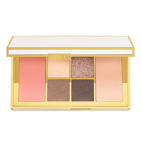 TOM FORD Soleil Eye and Cheek Palette – Solar Exposure