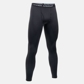 Men's UA Base™ 3.0 Leggings | Under Armour US