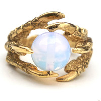 Pearl of London - Opalite