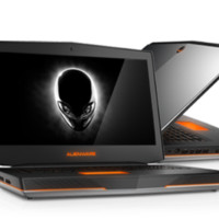 Alienware 18 Gaming Laptop | Dell