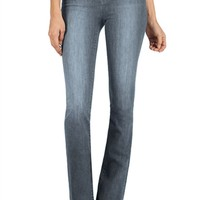 J Brand Remy Bootcut Jean in Inspire | ShopAmbience