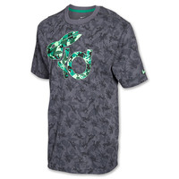 Men's Nike KD Easter T-Shirt