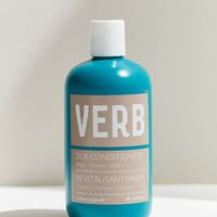 VERB Sea Conditioner | Urban Outfitters