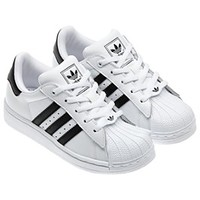 superstar 2 shoes