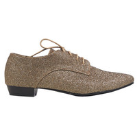 Jazzy Oxford | Wet Seal