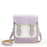 Cambridge Satchel | J.Crew