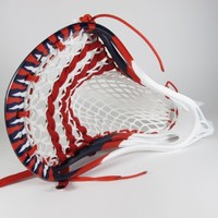 "Featured Stick: ""Scratch"" dye Complete Head 