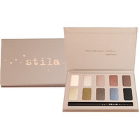 In The Light Eyeshadow Palette