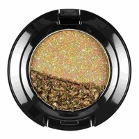 NYX - Glam Shadow - Golden Chamber - GS06