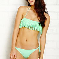 Shop swimwear with tons of bikinis, bandeau, crochet & more | Forever 21 - 00072035-04