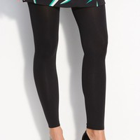 Wolford 'Matte Opaque 80' Leggings | Nordstrom
