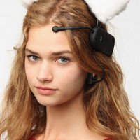 Necomimi Brainwave Cat Ear Headset