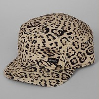 RVCA High Fever Hat